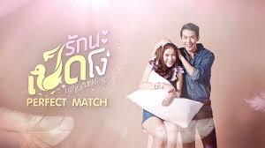 Drama Thailand Paling Wajib Anda Tonton