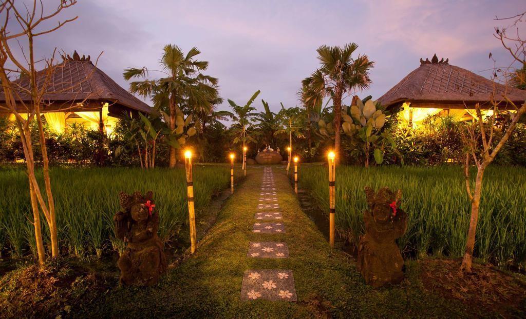 Makanan Yang Harus Dicoba Di Bali