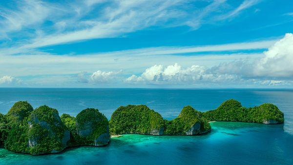 4 Destinasi Wisata Indonesia Terkenal di Dunia, Indah dan Unik