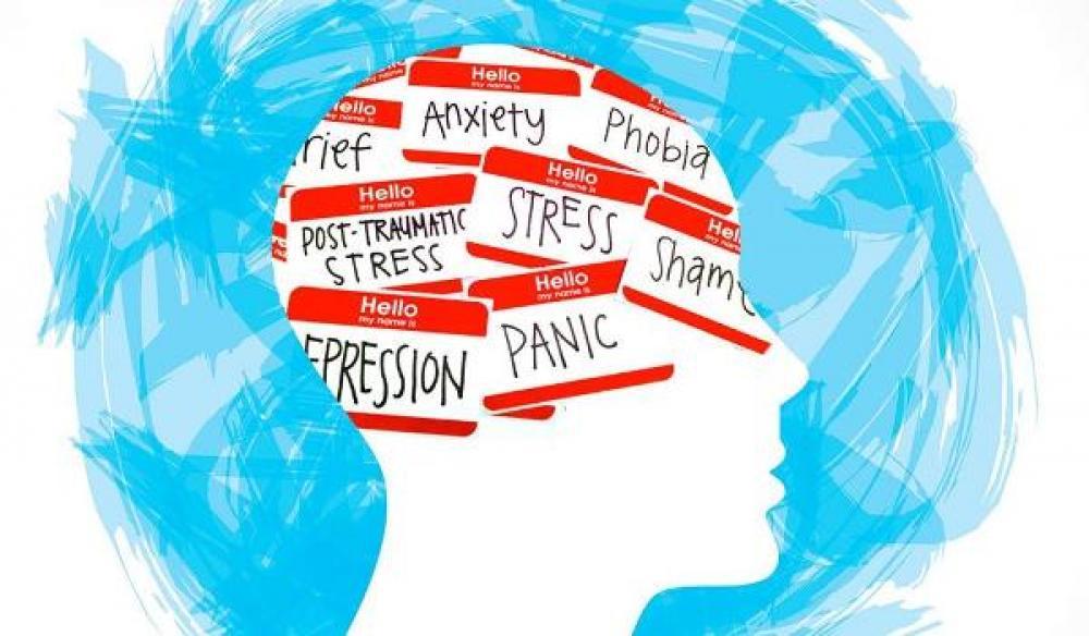 Dampak dan Cara Mengatasi Kesehatan Mental