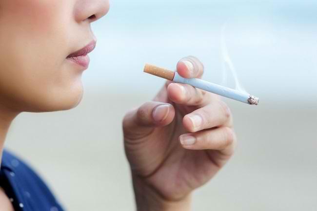 Tidak Selalu Buruk, Ketahui Manfaaat Merokok Bagi Kesehatan