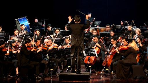 Ketahui Manfaat Dari Mendengarkan Musik Klasik